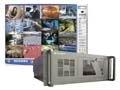 TC-2800MD-M4-数字中心视频矩阵主机