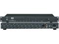 EM-2800-智能會議混音器