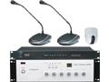 EM-1600A-視像跟蹤主機
