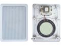 ES-695-嵌入式喇叭
