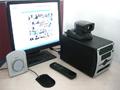 软件视频会议2007版-