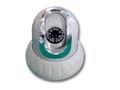 ST-NT9062H-9072H-网络恒速一体化红外球形摄像机(H.264)
