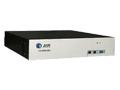 VX4000-HD-高性能專業高清MCU