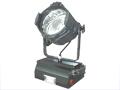 FAMOUS-PAR575-575多功能PAR燈