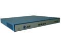 MRS2000-高清錄播服務器