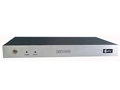 WRSS1000-視頻會議錄播服務器