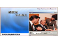 VISIBLE-视频会议专用桌面软件终端