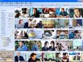 WC-MPEG4-万康软件视频会议