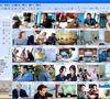 萬康軟件視頻會議-WC-MPEG4圖片