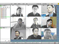 WC-H323-万康软件视频会议