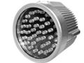 BL-M30IR-红外线灯系列