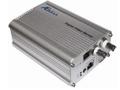 BL-E701F-网络音视频编解码服务器