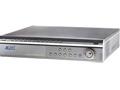 BL-DVR408N(NEW)-經濟型嵌入式硬盤錄像機