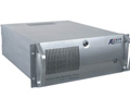 BL-DVR4004A264-数字网络矩阵服务器BL-DVR4000A264系列
