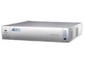 BL-DVR404E-嵌入式BL-DVR400E系列