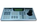 BL-D6017-主控键盘
