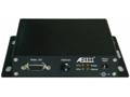 BL-FD1V1XA1XD1L-20K-1路视频光端机