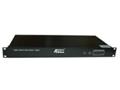 BL-FD16V1XA1RD1L-20K-16路视频光端机