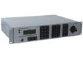 BL-D2150-全功能一体化全字符视频矩阵主机