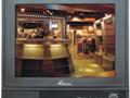 BL-CM14A-彩色数码监视器