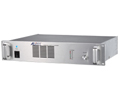 BL-D450P-数字定压功率放大器