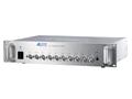 BL-8801A-前置放大器