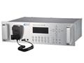 BL- D2100E-數控網絡廣播主機