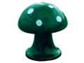 BL-212A-全天候绿色卡通蘑菇音箱