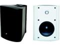 BL-125B/W-带频时款音箱(黑B/白分W)