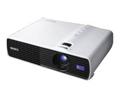 VPL-DX15-商用及教育投影机