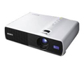 VPL-DX11-商用及教育投影机