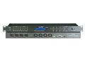 HT-4840-数字音频处理器