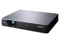 VPL-MX25-商用及教育投影机