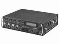 DMX-P01-便攜式數字調音臺