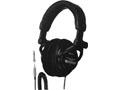 MDR-7509-立体声监听耳机