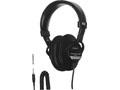 MDR-7506-立體聲監聽耳機