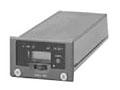 WRU-8N-UHF合成调谐器模块单元