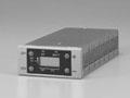 WRU-806-UHF合成調諧器模塊單元