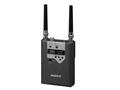 WRR-861B-便携式UHF合成分集式无线调谐器