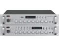 EAM-60-帶MP3合并式功放