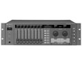 SRP-X700P-有源數字混音器