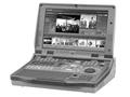 AWS-G500-Anycast Station 无限传播工作站