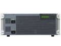 IXS-6000-IXS-6000系列矩陣