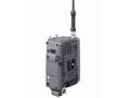 WLL-CA50-无线摄像机发射单元