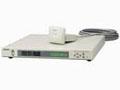 WLL-RX50-无线摄像机接收单元