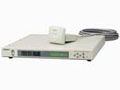 WLL-RX50-無線攝像機接收單元