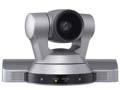 EVI-HD1-高清通訊型攝像機