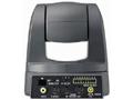 EVI-D70P-通讯型彩色摄像机