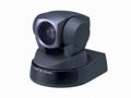 EVI-D100P-通訊型彩色攝像機