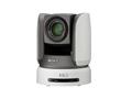 BRC-Z700-3CMOS彩色視頻攝像機